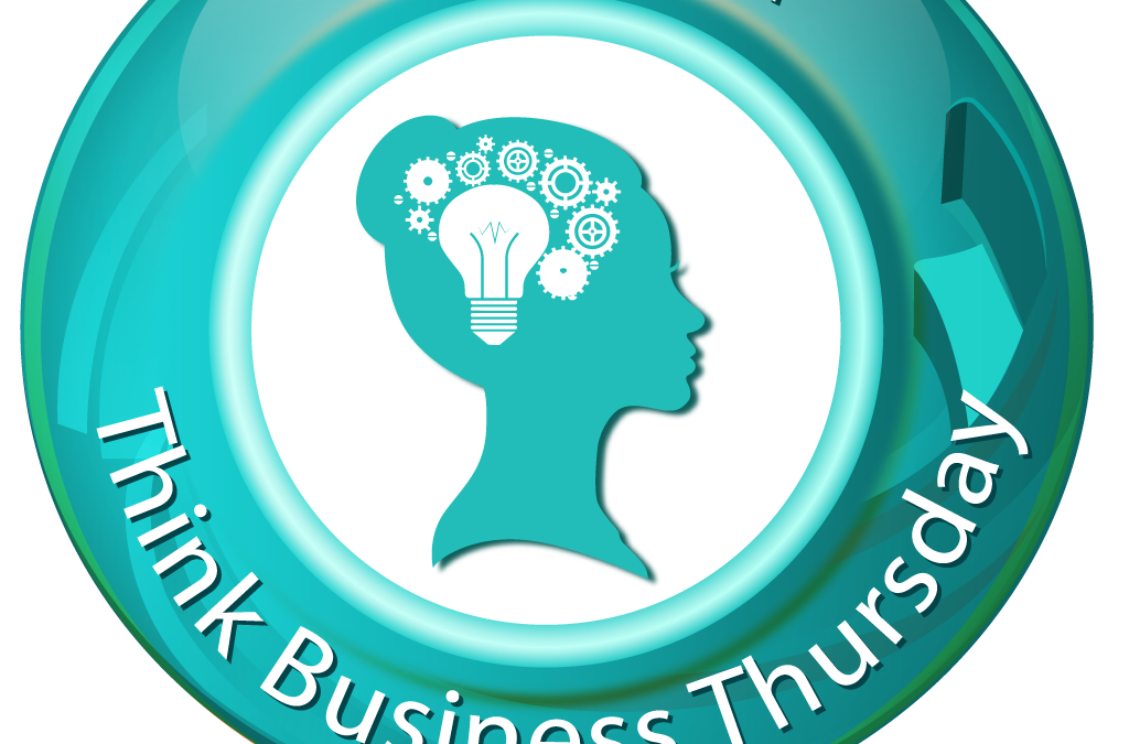 Think Business Thursday: Identify Your Communication Style