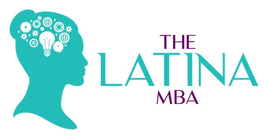 The Latina MBA