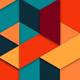 Latin MBA Triangles